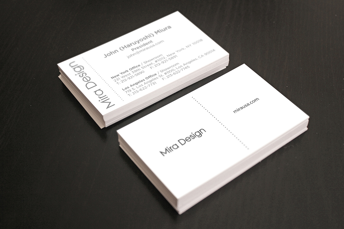 mira-business-card-mock-up
