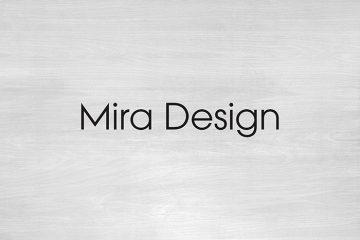 mira-logo_s