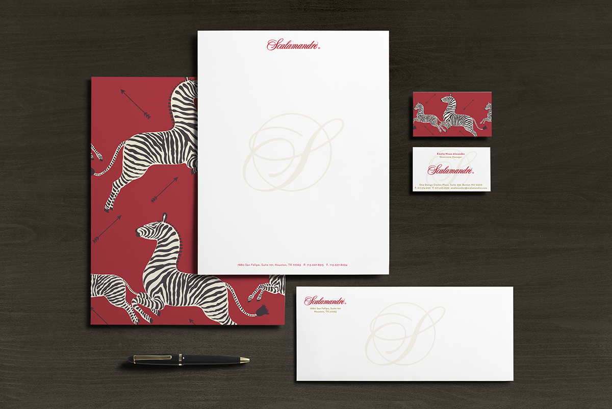 scalamandre_stationary