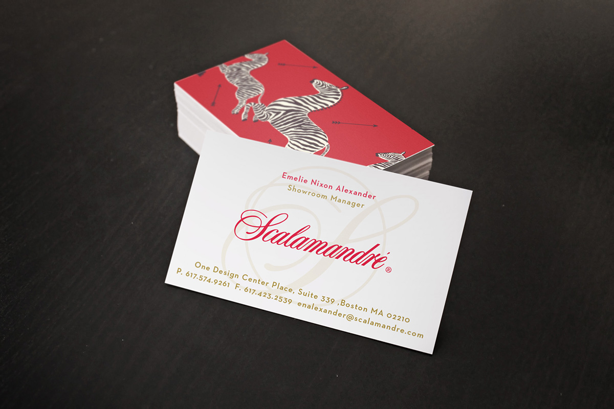 scalamdre-business-card_2
