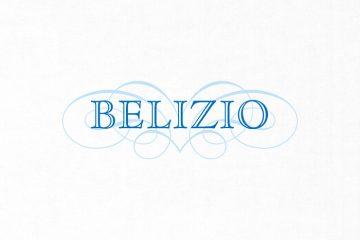 belizio_top_s